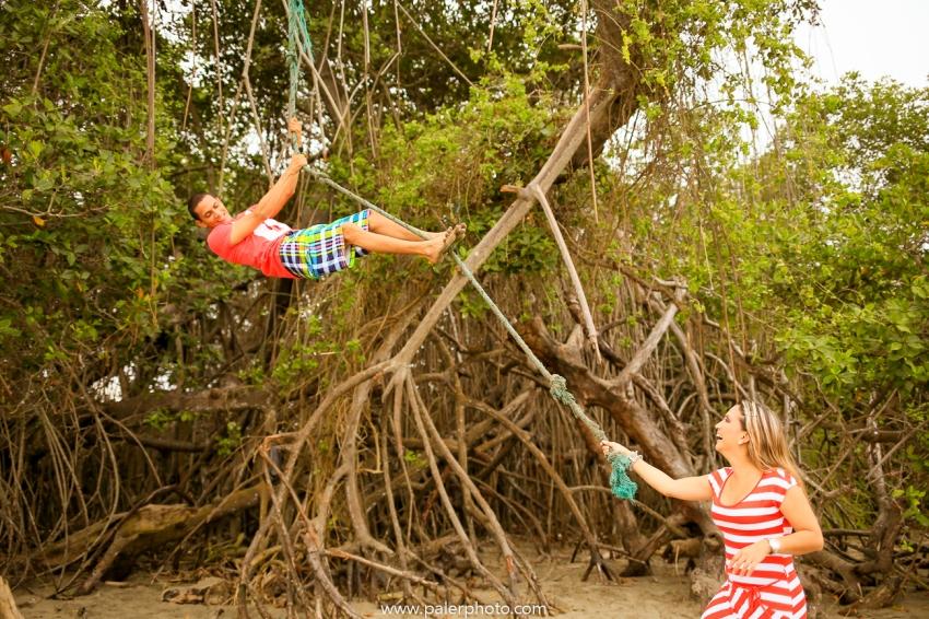 GABRIELA & OSWALDO FOTOGRAFO DE BODAS, FOTOGRAFO DE MATRIMONIOS ECUADOR-12