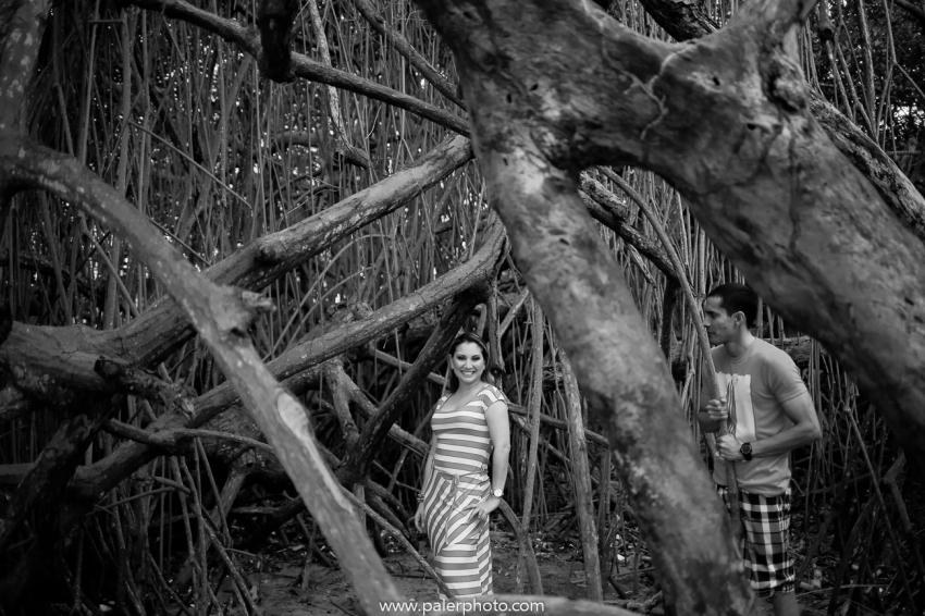 GABRIELA & OSWALDO FOTOGRAFO DE BODAS, FOTOGRAFO DE MATRIMONIOS ECUADOR-13