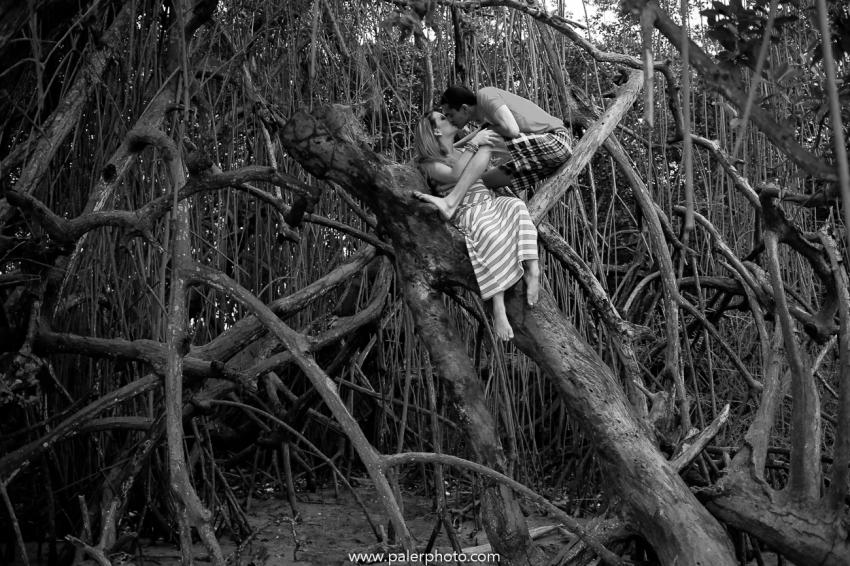 GABRIELA & OSWALDO FOTOGRAFO DE BODAS, FOTOGRAFO DE MATRIMONIOS ECUADOR-14