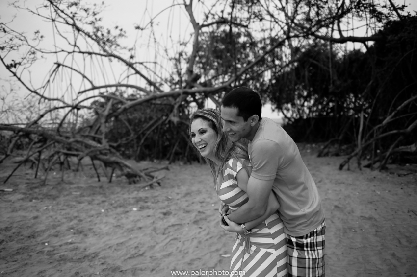 GABRIELA & OSWALDO FOTOGRAFO DE BODAS, FOTOGRAFO DE MATRIMONIOS ECUADOR-15