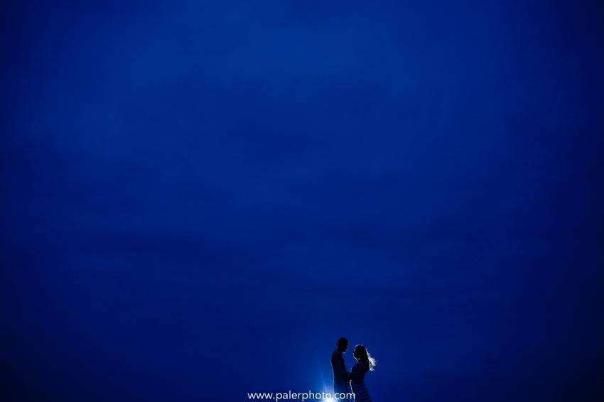 GABRIELA & OSWALDO FOTOGRAFO DE BODAS, FOTOGRAFO DE MATRIMONIOS ECUADOR-17
