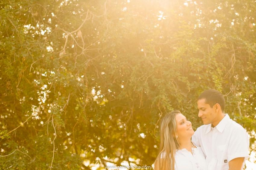 GABRIELA & OSWALDO FOTOGRAFO DE BODAS, FOTOGRAFO DE MATRIMONIOS ECUADOR-2
