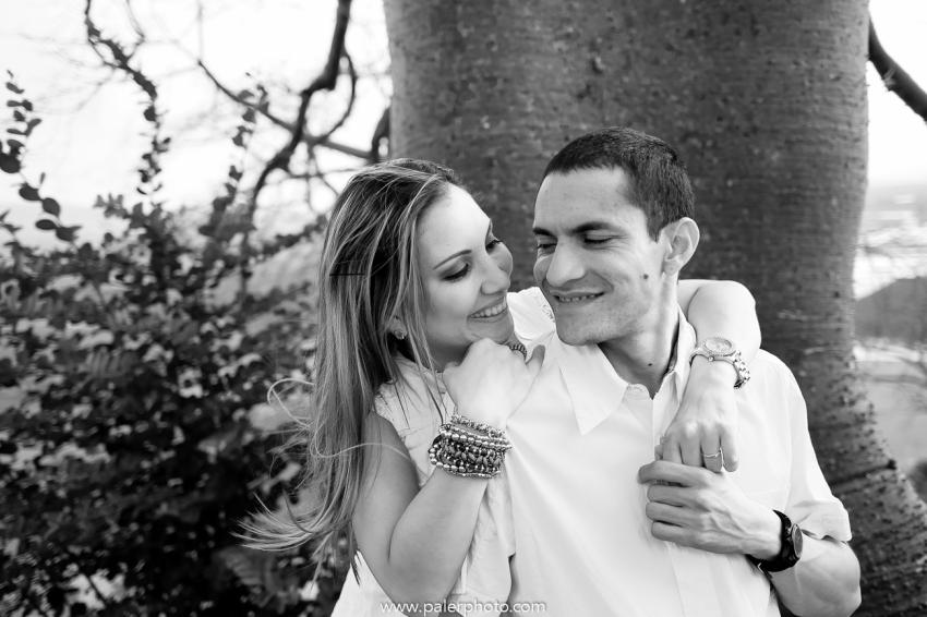 GABRIELA & OSWALDO FOTOGRAFO DE BODAS, FOTOGRAFO DE MATRIMONIOS ECUADOR-4