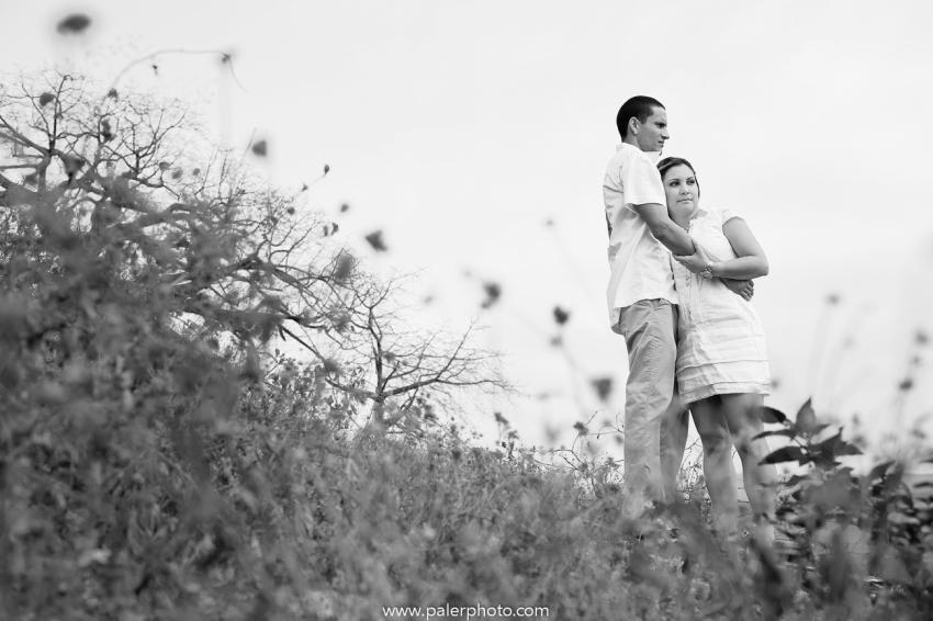 GABRIELA & OSWALDO FOTOGRAFO DE BODAS, FOTOGRAFO DE MATRIMONIOS ECUADOR-7