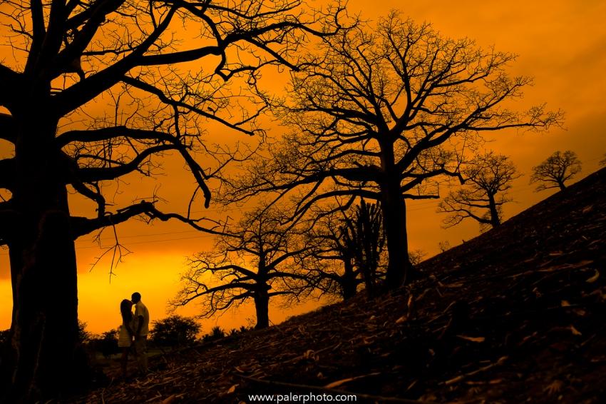 GABRIELA & OSWALDO FOTOGRAFO DE BODAS, FOTOGRAFO DE MATRIMONIOS ECUADOR-9