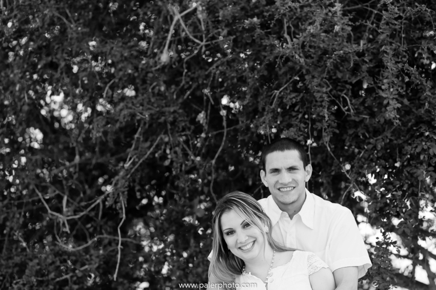 GABRIELA & OSWALDO FOTOGRAFO DE BODAS, FOTOGRAFO DE MATRIMONIOS ECUADOR