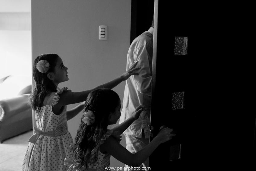 BODAS EN PALMAZUL - WEDDING PALMAZUL - PALMAZUL SAN CLEMENTE - PALMAZUL ECUADOR - DESTINATIO WEDDING PALMAZUL - PALERMO FOTOGRAFO PALMAZUL - BODAS EN LA PLAYA-10
