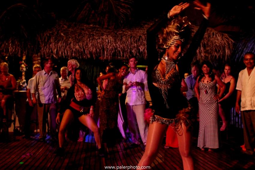 BODAS EN PALMAZUL - WEDDING PALMAZUL - PALMAZUL SAN CLEMENTE - PALMAZUL ECUADOR - DESTINATIO WEDDING PALMAZUL - PALERMO FOTOGRAFO PALMAZUL - BODAS EN LA PLAYA-105