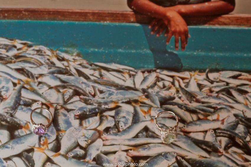 BODAS EN PALMAZUL - WEDDING PALMAZUL - PALMAZUL SAN CLEMENTE - PALMAZUL ECUADOR - DESTINATIO WEDDING PALMAZUL - PALERMO FOTOGRAFO PALMAZUL - BODAS EN LA PLAYA-13