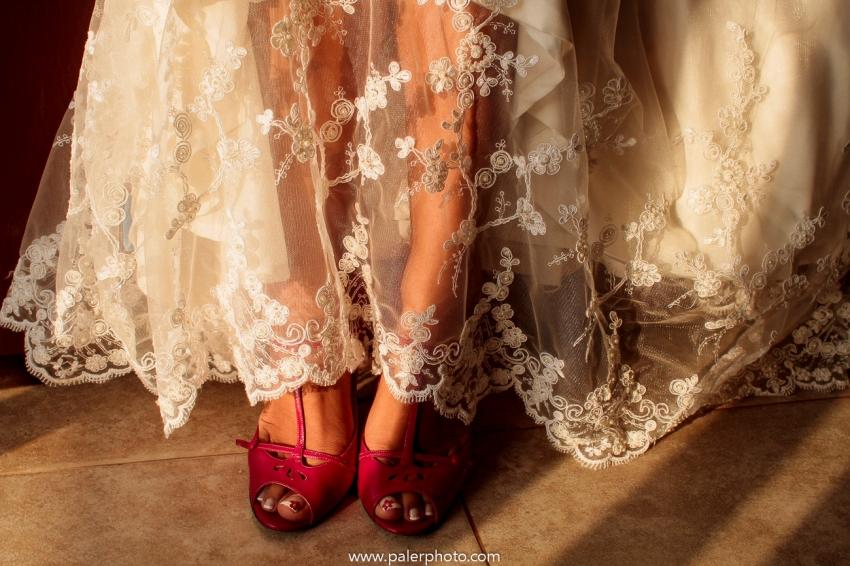 BODAS EN PALMAZUL - WEDDING PALMAZUL - PALMAZUL SAN CLEMENTE - PALMAZUL ECUADOR - DESTINATIO WEDDING PALMAZUL - PALERMO FOTOGRAFO PALMAZUL - BODAS EN LA PLAYA-14