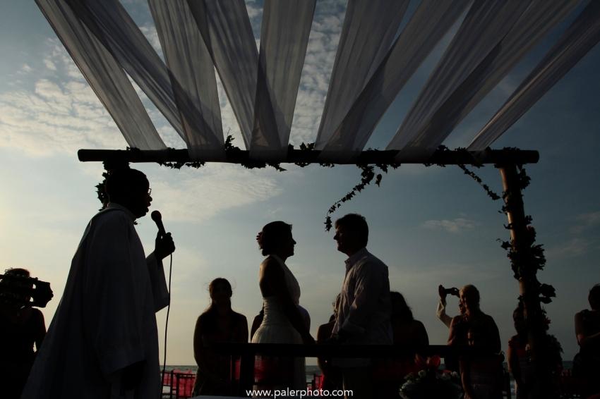 BODAS EN PALMAZUL - WEDDING PALMAZUL - PALMAZUL SAN CLEMENTE - PALMAZUL ECUADOR - DESTINATIO WEDDING PALMAZUL - PALERMO FOTOGRAFO PALMAZUL - BODAS EN LA PLAYA-16
