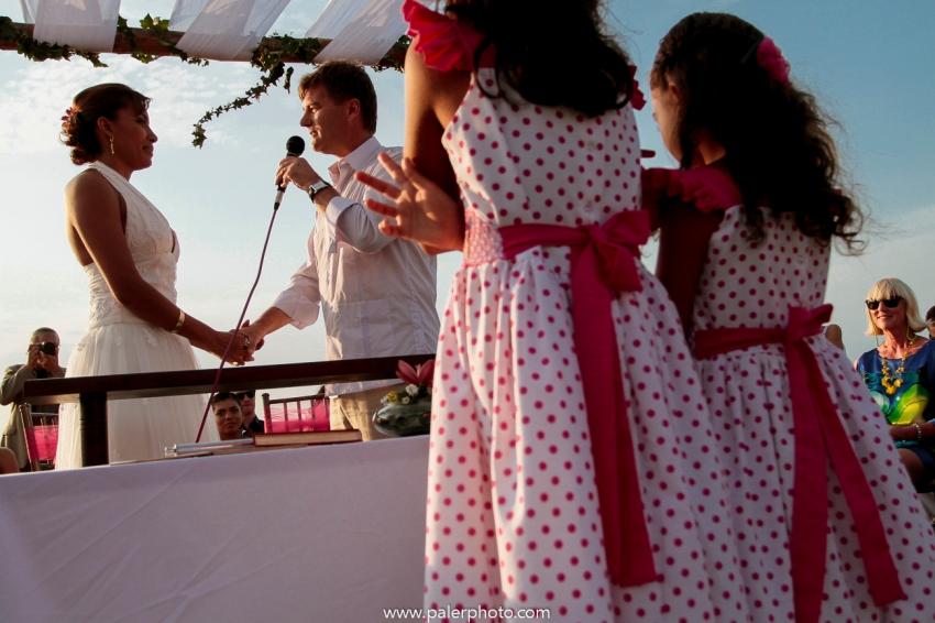 BODAS EN PALMAZUL - WEDDING PALMAZUL - PALMAZUL SAN CLEMENTE - PALMAZUL ECUADOR - DESTINATIO WEDDING PALMAZUL - PALERMO FOTOGRAFO PALMAZUL - BODAS EN LA PLAYA-18