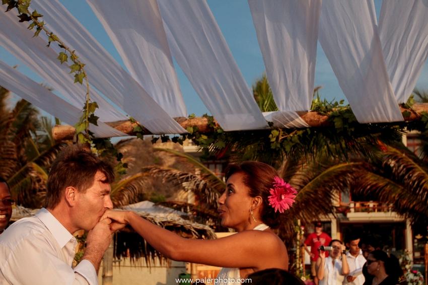 BODAS EN PALMAZUL - WEDDING PALMAZUL - PALMAZUL SAN CLEMENTE - PALMAZUL ECUADOR - DESTINATIO WEDDING PALMAZUL - PALERMO FOTOGRAFO PALMAZUL - BODAS EN LA PLAYA-21