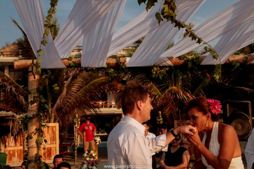 BODAS EN PALMAZUL - WEDDING PALMAZUL - PALMAZUL SAN CLEMENTE - PALMAZUL ECUADOR - DESTINATIO WEDDING PALMAZUL - PALERMO FOTOGRAFO PALMAZUL - BODAS EN LA PLAYA-22