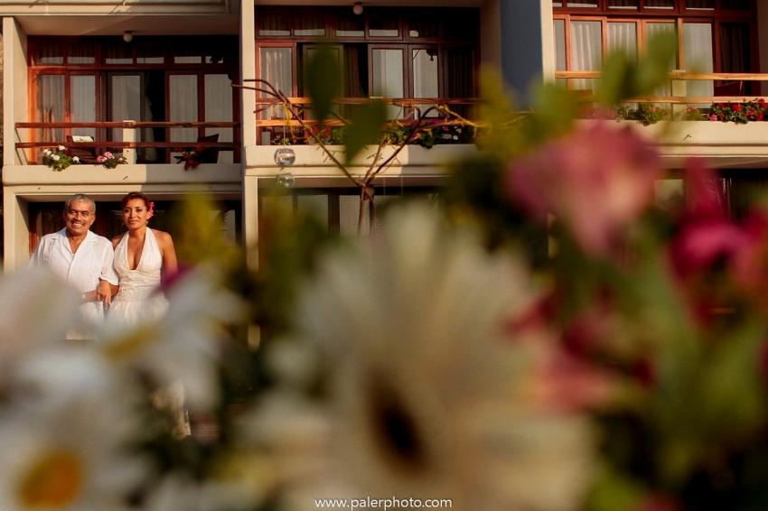 BODAS EN PALMAZUL - WEDDING PALMAZUL - PALMAZUL SAN CLEMENTE - PALMAZUL ECUADOR - DESTINATIO WEDDING PALMAZUL - PALERMO FOTOGRAFO PALMAZUL - BODAS EN LA PLAYA-23