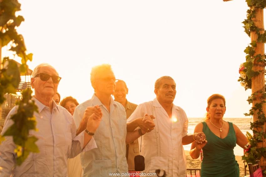 BODAS EN PALMAZUL - WEDDING PALMAZUL - PALMAZUL SAN CLEMENTE - PALMAZUL ECUADOR - DESTINATIO WEDDING PALMAZUL - PALERMO FOTOGRAFO PALMAZUL - BODAS EN LA PLAYA-24