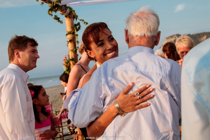 BODAS EN PALMAZUL - WEDDING PALMAZUL - PALMAZUL SAN CLEMENTE - PALMAZUL ECUADOR - DESTINATIO WEDDING PALMAZUL - PALERMO FOTOGRAFO PALMAZUL - BODAS EN LA PLAYA-28