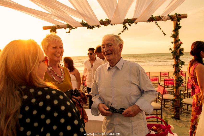 BODAS EN PALMAZUL - WEDDING PALMAZUL - PALMAZUL SAN CLEMENTE - PALMAZUL ECUADOR - DESTINATIO WEDDING PALMAZUL - PALERMO FOTOGRAFO PALMAZUL - BODAS EN LA PLAYA-29