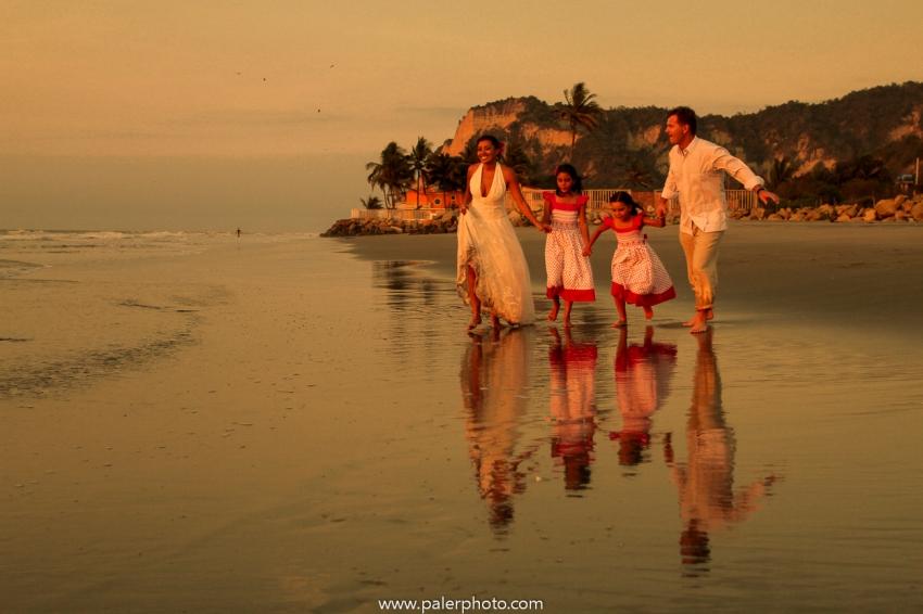 BODAS EN PALMAZUL - WEDDING PALMAZUL - PALMAZUL SAN CLEMENTE - PALMAZUL ECUADOR - DESTINATIO WEDDING PALMAZUL - PALERMO FOTOGRAFO PALMAZUL - BODAS EN LA PLAYA-36