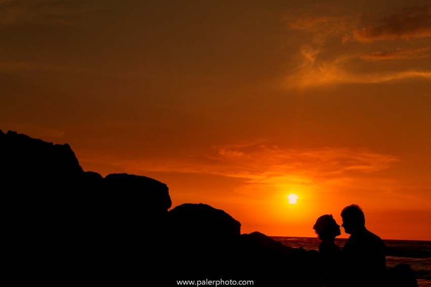 BODAS EN PALMAZUL - WEDDING PALMAZUL - PALMAZUL SAN CLEMENTE - PALMAZUL ECUADOR - DESTINATIO WEDDING PALMAZUL - PALERMO FOTOGRAFO PALMAZUL - BODAS EN LA PLAYA-39