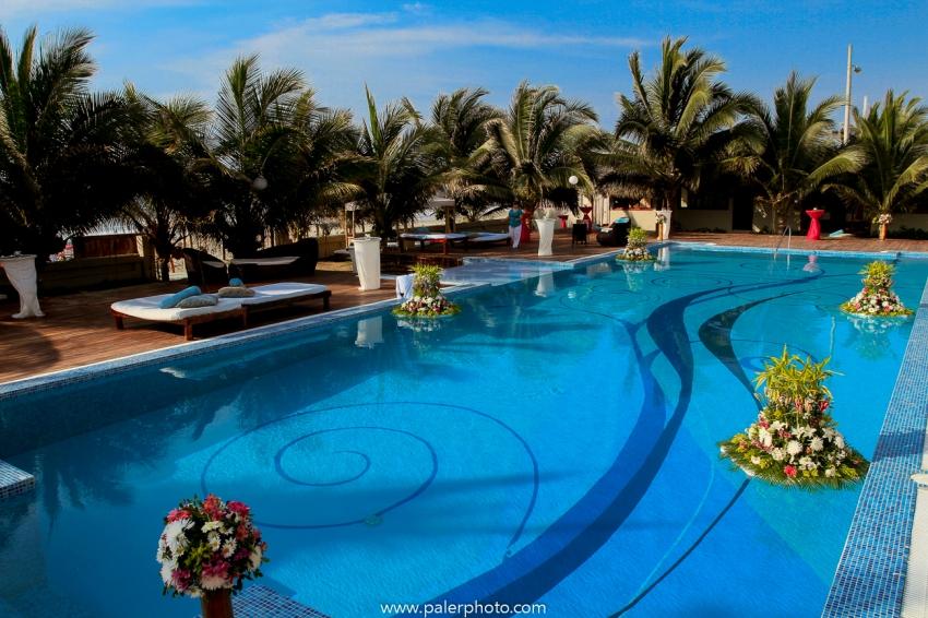 BODAS EN PALMAZUL - WEDDING PALMAZUL - PALMAZUL SAN CLEMENTE - PALMAZUL ECUADOR - DESTINATIO WEDDING PALMAZUL - PALERMO FOTOGRAFO PALMAZUL - BODAS EN LA PLAYA-4