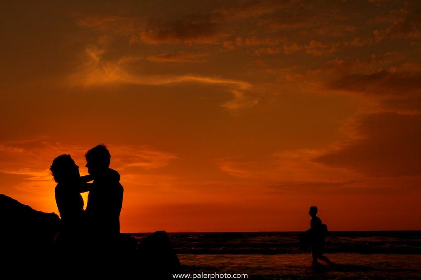BODAS EN PALMAZUL - WEDDING PALMAZUL - PALMAZUL SAN CLEMENTE - PALMAZUL ECUADOR - DESTINATIO WEDDING PALMAZUL - PALERMO FOTOGRAFO PALMAZUL - BODAS EN LA PLAYA-40