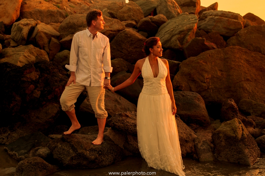 BODAS EN PALMAZUL - WEDDING PALMAZUL - PALMAZUL SAN CLEMENTE - PALMAZUL ECUADOR - DESTINATIO WEDDING PALMAZUL - PALERMO FOTOGRAFO PALMAZUL - BODAS EN LA PLAYA-42