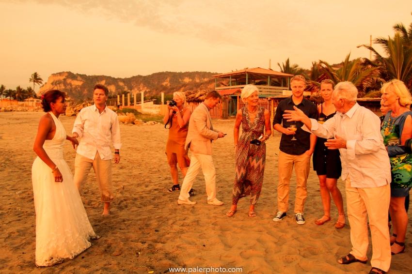 BODAS EN PALMAZUL - WEDDING PALMAZUL - PALMAZUL SAN CLEMENTE - PALMAZUL ECUADOR - DESTINATIO WEDDING PALMAZUL - PALERMO FOTOGRAFO PALMAZUL - BODAS EN LA PLAYA-47