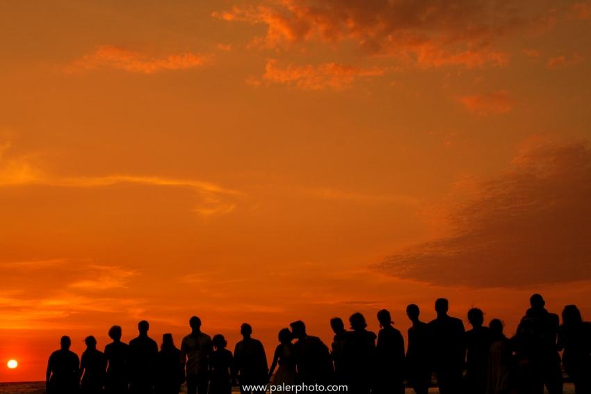 BODAS EN PALMAZUL - WEDDING PALMAZUL - PALMAZUL SAN CLEMENTE - PALMAZUL ECUADOR - DESTINATIO WEDDING PALMAZUL - PALERMO FOTOGRAFO PALMAZUL - BODAS EN LA PLAYA-48