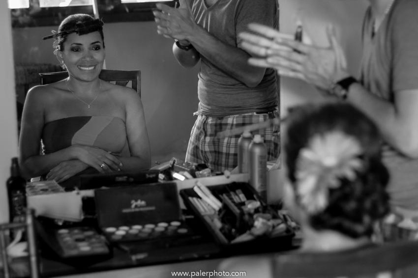 BODAS EN PALMAZUL - WEDDING PALMAZUL - PALMAZUL SAN CLEMENTE - PALMAZUL ECUADOR - DESTINATIO WEDDING PALMAZUL - PALERMO FOTOGRAFO PALMAZUL - BODAS EN LA PLAYA-5