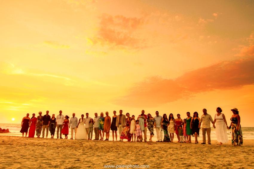 BODAS EN PALMAZUL - WEDDING PALMAZUL - PALMAZUL SAN CLEMENTE - PALMAZUL ECUADOR - DESTINATIO WEDDING PALMAZUL - PALERMO FOTOGRAFO PALMAZUL - BODAS EN LA PLAYA-50