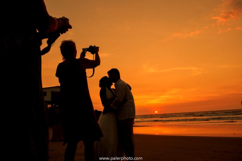 BODAS EN PALMAZUL - WEDDING PALMAZUL - PALMAZUL SAN CLEMENTE - PALMAZUL ECUADOR - DESTINATIO WEDDING PALMAZUL - PALERMO FOTOGRAFO PALMAZUL - BODAS EN LA PLAYA-51