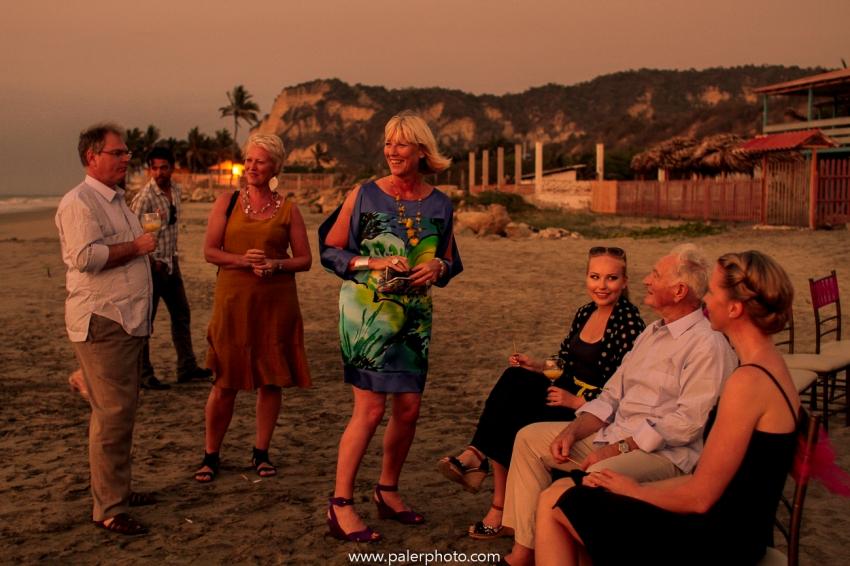 BODAS EN PALMAZUL - WEDDING PALMAZUL - PALMAZUL SAN CLEMENTE - PALMAZUL ECUADOR - DESTINATIO WEDDING PALMAZUL - PALERMO FOTOGRAFO PALMAZUL - BODAS EN LA PLAYA-55