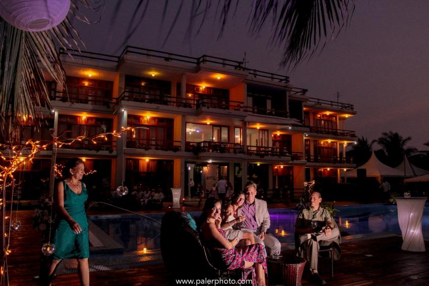 BODAS EN PALMAZUL - WEDDING PALMAZUL - PALMAZUL SAN CLEMENTE - PALMAZUL ECUADOR - DESTINATIO WEDDING PALMAZUL - PALERMO FOTOGRAFO PALMAZUL - BODAS EN LA PLAYA-56