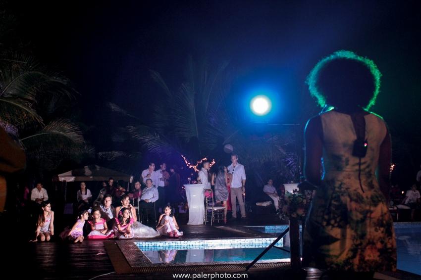BODAS EN PALMAZUL - WEDDING PALMAZUL - PALMAZUL SAN CLEMENTE - PALMAZUL ECUADOR - DESTINATIO WEDDING PALMAZUL - PALERMO FOTOGRAFO PALMAZUL - BODAS EN LA PLAYA-62
