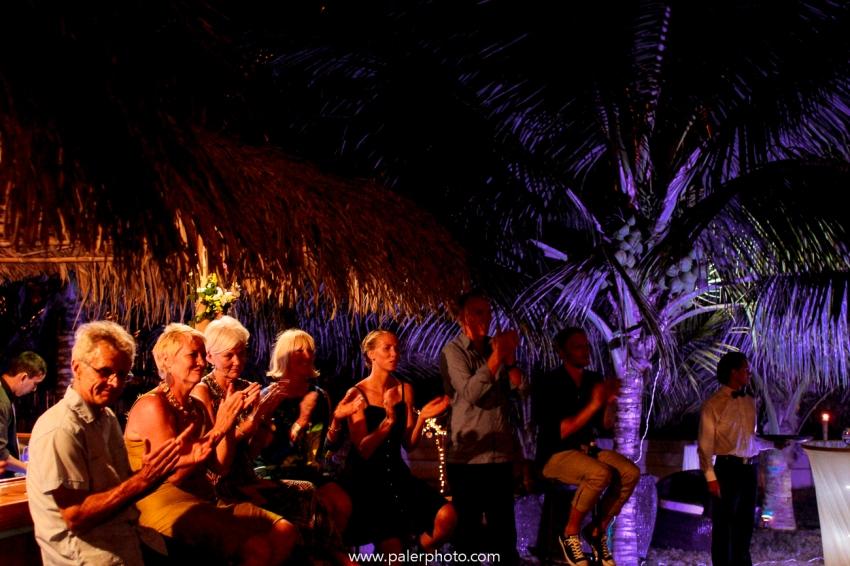 BODAS EN PALMAZUL - WEDDING PALMAZUL - PALMAZUL SAN CLEMENTE - PALMAZUL ECUADOR - DESTINATIO WEDDING PALMAZUL - PALERMO FOTOGRAFO PALMAZUL - BODAS EN LA PLAYA-65