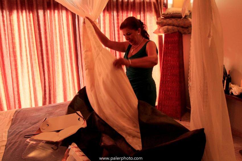 BODAS EN PALMAZUL - WEDDING PALMAZUL - PALMAZUL SAN CLEMENTE - PALMAZUL ECUADOR - DESTINATIO WEDDING PALMAZUL - PALERMO FOTOGRAFO PALMAZUL - BODAS EN LA PLAYA-7