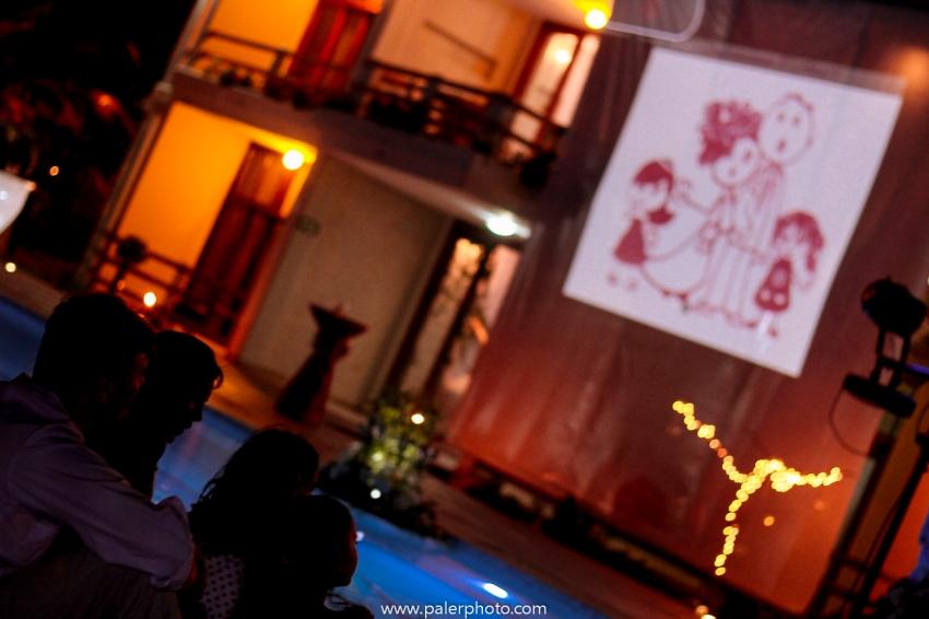 BODAS EN PALMAZUL - WEDDING PALMAZUL - PALMAZUL SAN CLEMENTE - PALMAZUL ECUADOR - DESTINATIO WEDDING PALMAZUL - PALERMO FOTOGRAFO PALMAZUL - BODAS EN LA PLAYA-70
