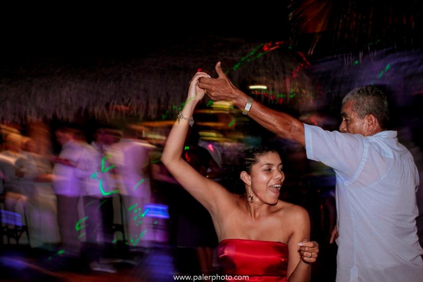 BODAS EN PALMAZUL - WEDDING PALMAZUL - PALMAZUL SAN CLEMENTE - PALMAZUL ECUADOR - DESTINATIO WEDDING PALMAZUL - PALERMO FOTOGRAFO PALMAZUL - BODAS EN LA PLAYA-71
