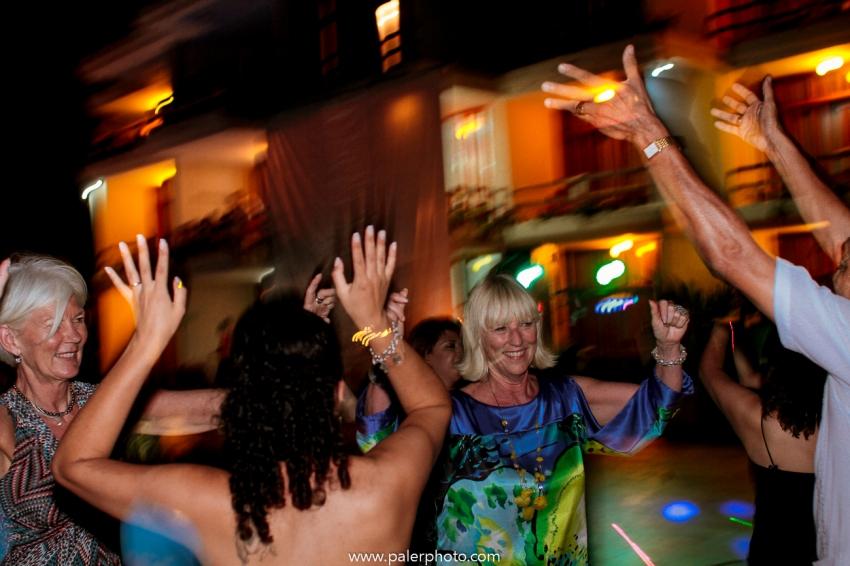 BODAS EN PALMAZUL - WEDDING PALMAZUL - PALMAZUL SAN CLEMENTE - PALMAZUL ECUADOR - DESTINATIO WEDDING PALMAZUL - PALERMO FOTOGRAFO PALMAZUL - BODAS EN LA PLAYA-72