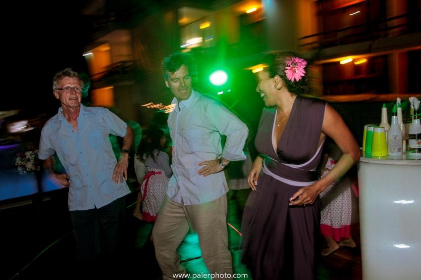 BODAS EN PALMAZUL - WEDDING PALMAZUL - PALMAZUL SAN CLEMENTE - PALMAZUL ECUADOR - DESTINATIO WEDDING PALMAZUL - PALERMO FOTOGRAFO PALMAZUL - BODAS EN LA PLAYA-76