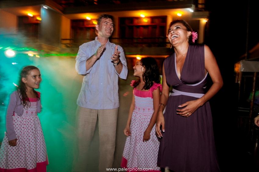 BODAS EN PALMAZUL - WEDDING PALMAZUL - PALMAZUL SAN CLEMENTE - PALMAZUL ECUADOR - DESTINATIO WEDDING PALMAZUL - PALERMO FOTOGRAFO PALMAZUL - BODAS EN LA PLAYA-78