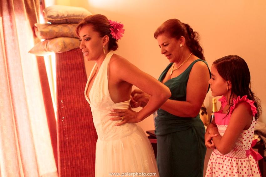 BODAS EN PALMAZUL - WEDDING PALMAZUL - PALMAZUL SAN CLEMENTE - PALMAZUL ECUADOR - DESTINATIO WEDDING PALMAZUL - PALERMO FOTOGRAFO PALMAZUL - BODAS EN LA PLAYA-8