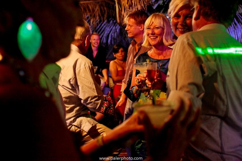 BODAS EN PALMAZUL - WEDDING PALMAZUL - PALMAZUL SAN CLEMENTE - PALMAZUL ECUADOR - DESTINATIO WEDDING PALMAZUL - PALERMO FOTOGRAFO PALMAZUL - BODAS EN LA PLAYA-80