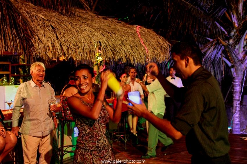 BODAS EN PALMAZUL - WEDDING PALMAZUL - PALMAZUL SAN CLEMENTE - PALMAZUL ECUADOR - DESTINATIO WEDDING PALMAZUL - PALERMO FOTOGRAFO PALMAZUL - BODAS EN LA PLAYA-84