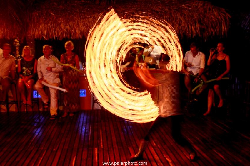 BODAS EN PALMAZUL - WEDDING PALMAZUL - PALMAZUL SAN CLEMENTE - PALMAZUL ECUADOR - DESTINATIO WEDDING PALMAZUL - PALERMO FOTOGRAFO PALMAZUL - BODAS EN LA PLAYA-89