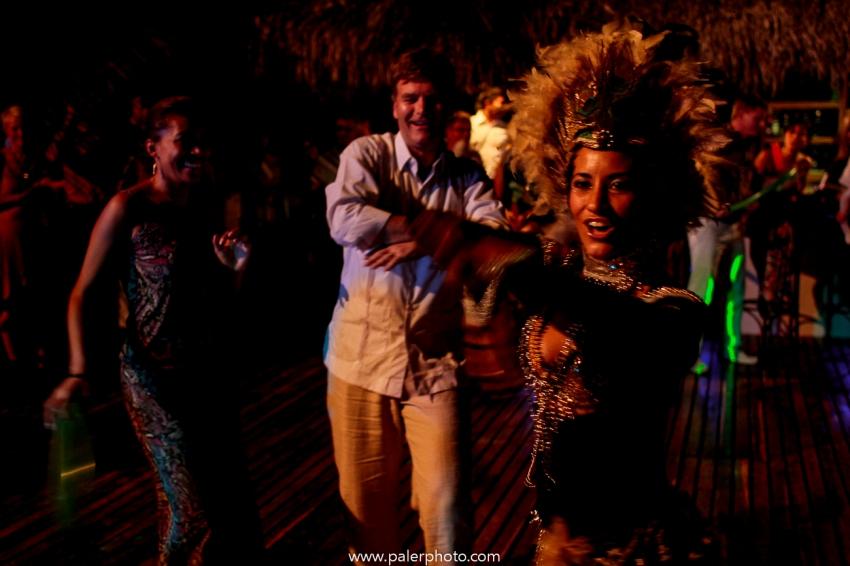 BODAS EN PALMAZUL - WEDDING PALMAZUL - PALMAZUL SAN CLEMENTE - PALMAZUL ECUADOR - DESTINATIO WEDDING PALMAZUL - PALERMO FOTOGRAFO PALMAZUL - BODAS EN LA PLAYA-92