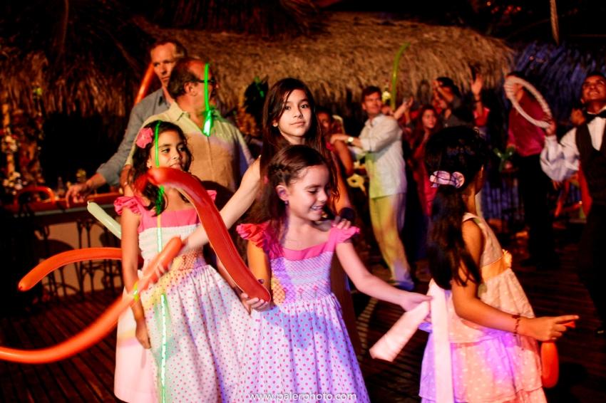 BODAS EN PALMAZUL - WEDDING PALMAZUL - PALMAZUL SAN CLEMENTE - PALMAZUL ECUADOR - DESTINATIO WEDDING PALMAZUL - PALERMO FOTOGRAFO PALMAZUL - BODAS EN LA PLAYA-96