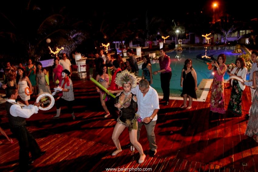 BODAS EN PALMAZUL - WEDDING PALMAZUL - PALMAZUL SAN CLEMENTE - PALMAZUL ECUADOR - DESTINATIO WEDDING PALMAZUL - PALERMO FOTOGRAFO PALMAZUL - BODAS EN LA PLAYA-97