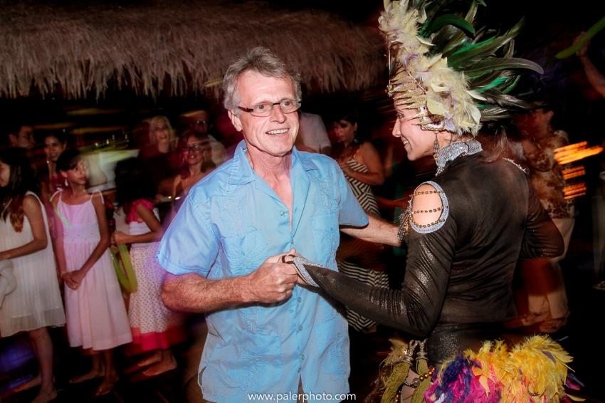 BODAS EN PALMAZUL - WEDDING PALMAZUL - PALMAZUL SAN CLEMENTE - PALMAZUL ECUADOR - DESTINATIO WEDDING PALMAZUL - PALERMO FOTOGRAFO PALMAZUL - BODAS EN LA PLAYA-98